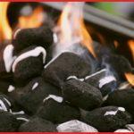 Tipps zum schnellen Grill anfeuern